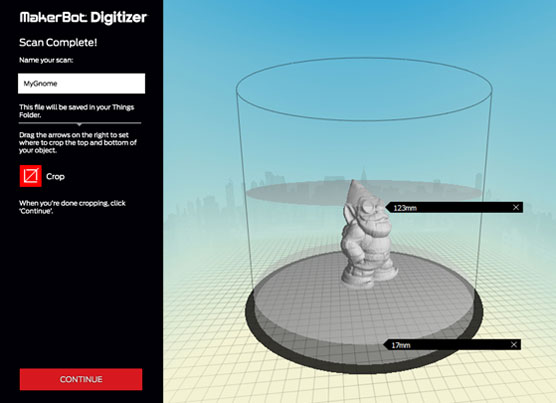 makerbot-digitizer-3d-scanner-1.jpg