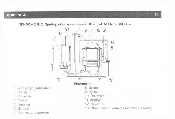 solyarogaz7-2.jpg