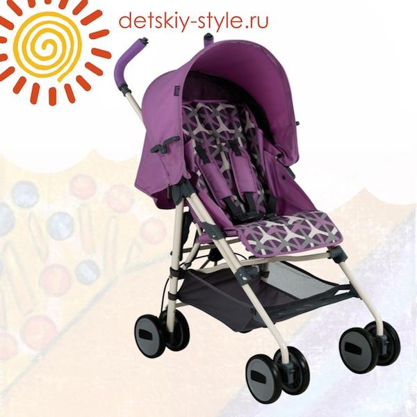 коляска happy baby colibri, отзывы, коляска трость хэппи бэби colibri, купить, дешево, доставка по москве, заказать, цена, доставка по россии