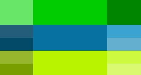 палитра_зеленый.jpg