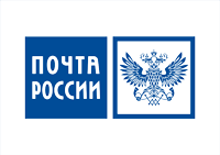 icon-russianpost.png