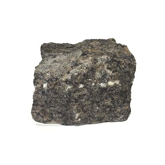 Колотая брусчатка из отходов гранита