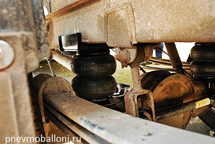 volkswagen_crafter_airride_pnevmoballoni.ru_szadi.jpg