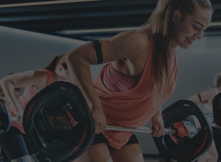 устройства для фитнеса