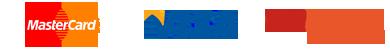 Logo_pk_v_m.png