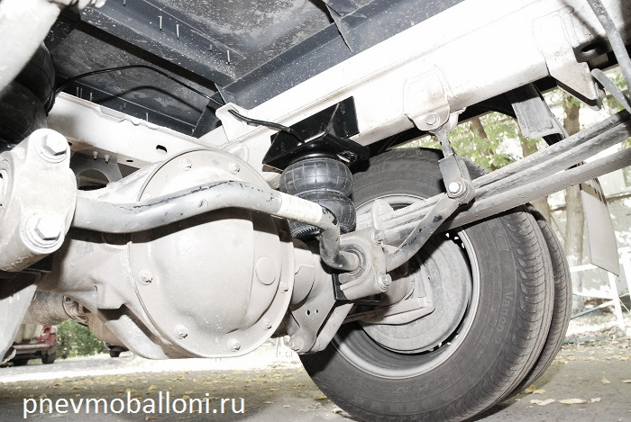 volkswagen_crafter_airride_pnevmoballoni.ru.jpg