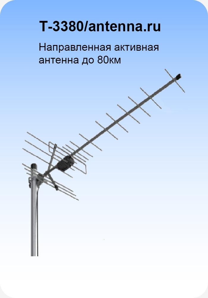 gde-kupit-cifrovuyu- ulichnuyu-antennu?-na-antenna.ru--Nhbflf-3380