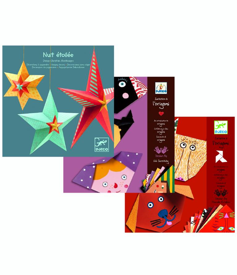 оригами.png