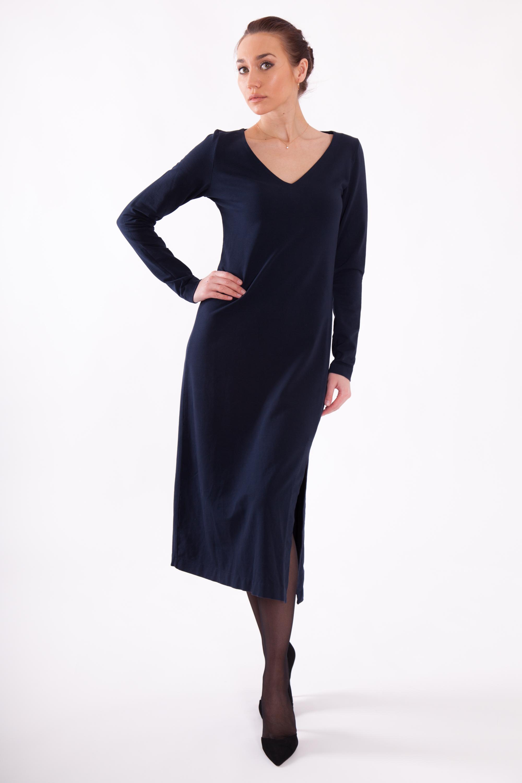 Платье European Culture из новой коллекции 2012