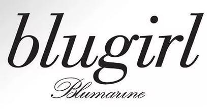 Blugirl-logotip.jpg