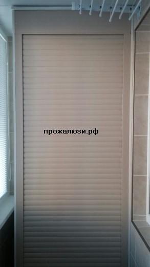 santechnicheskie-na_balkon-photo.html