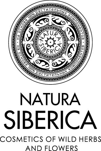 Natura_Siberica_logo.jpg