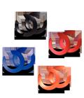 Разноцветные сменные панели