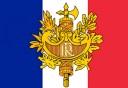 Концепция оформления магазинов LCDP, Франция