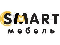 Smart-мебель