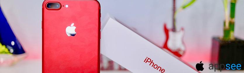 Сколько стоит Айфон 7 128 Гб