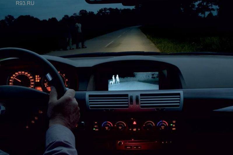 1_186.jpgтема ночного видения