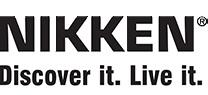 nikken_discover_it_live_it.jpg