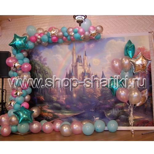 разноразмерная-гирлянда-для-фотозоны-тиффани-розовый-и-серебро-со-звездами-shop-shariki.jpg
