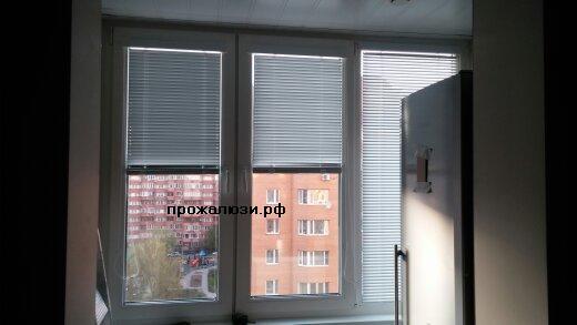 isolite-na-balkon-photo.html