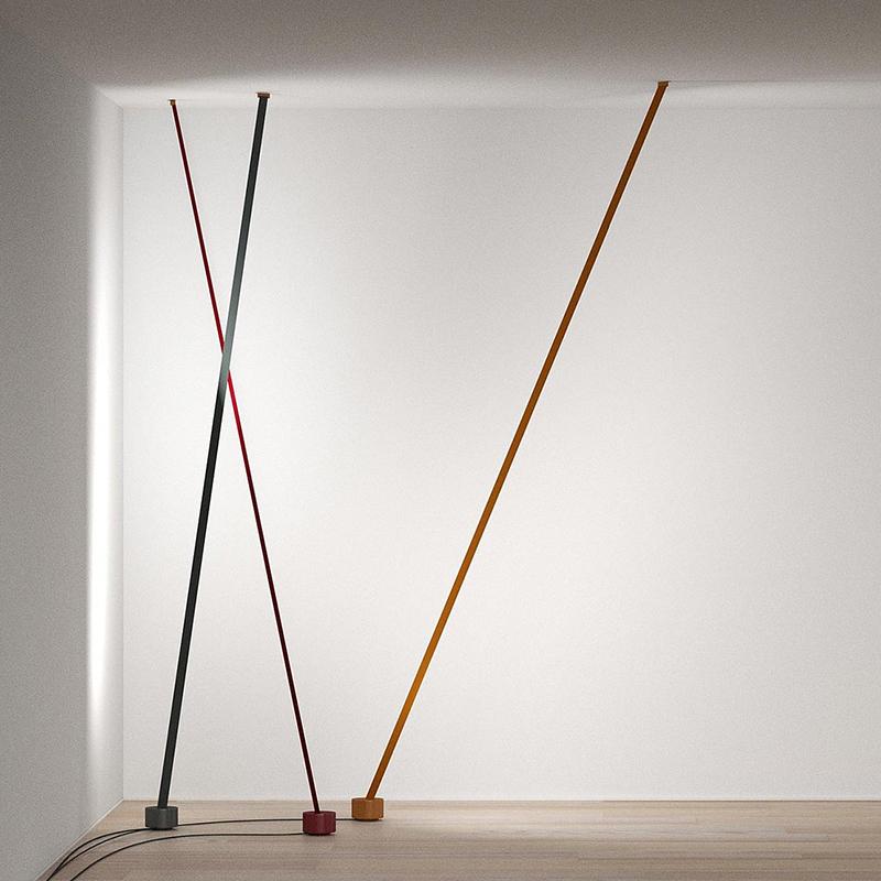 Светильник Elastica от Martinelli Luce