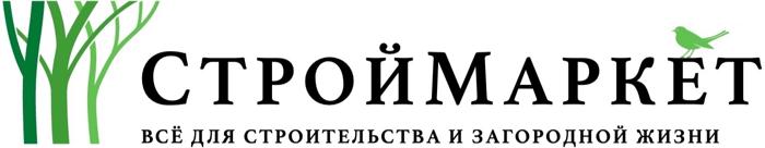 СТРОЙМАРКЕТ ДляСтроителей.рф