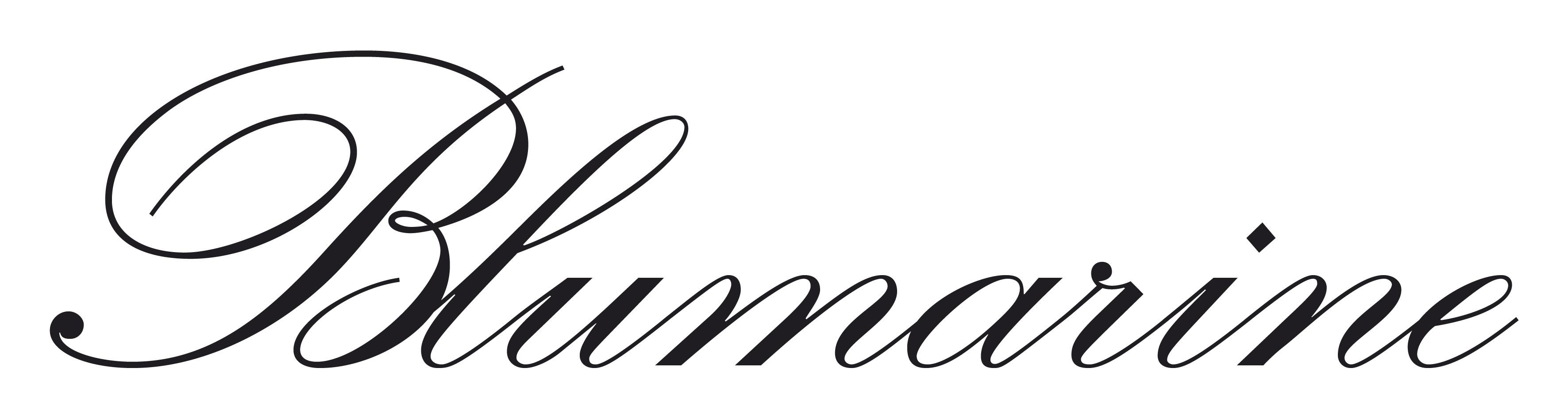 Blumarine-logotip.jpg