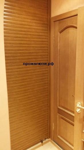 rolstavni-v-shkaf-2-photo.html