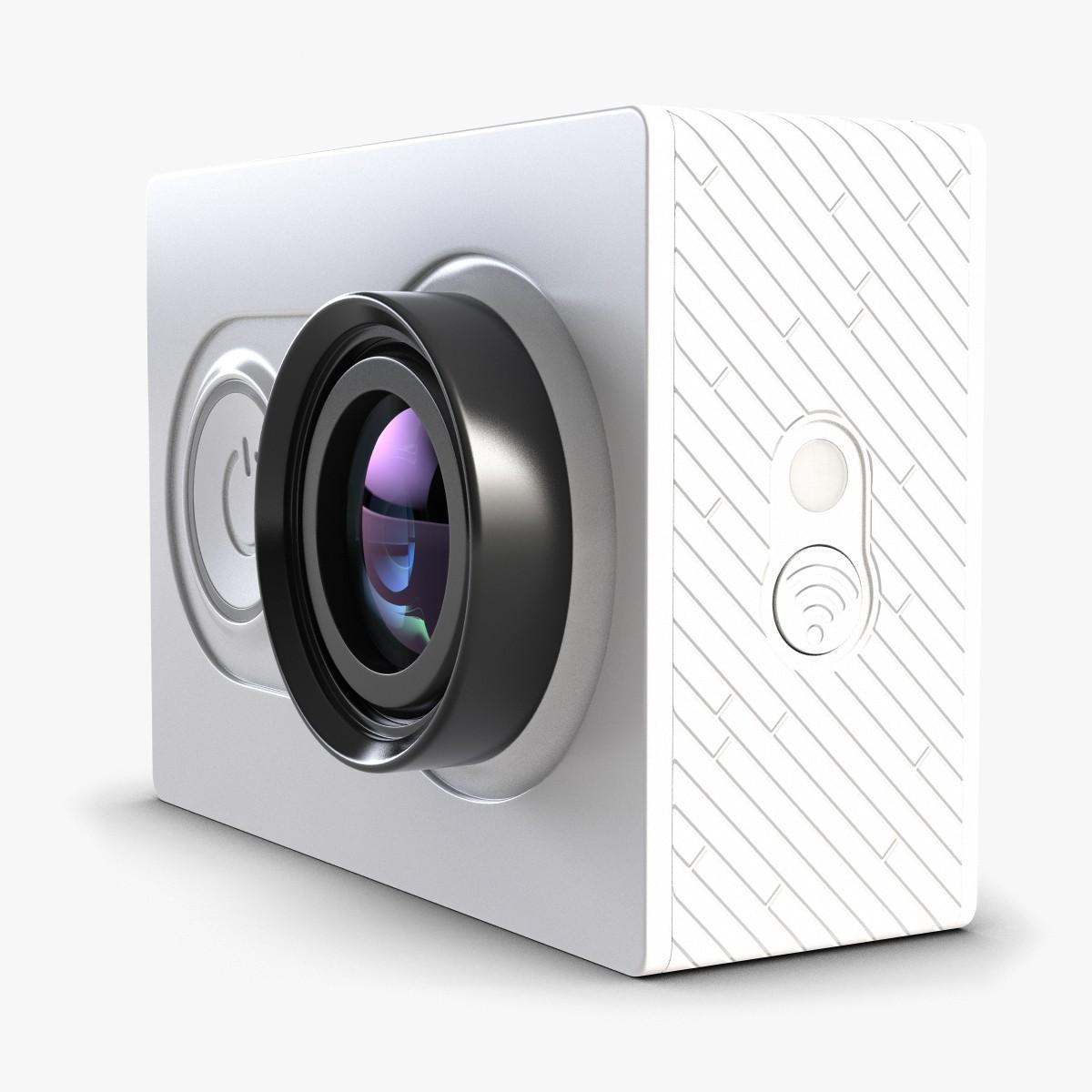 XiaomiYiActionCamera25chk247.jpg434bc9df-56d0-4de6-9a09-610207be6888Original.jpg