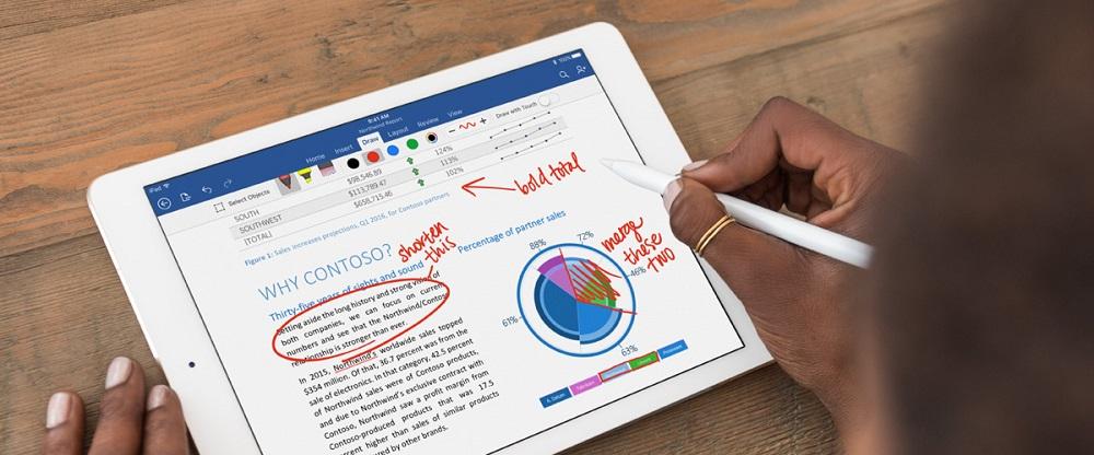 Купить iPad Pro 9.7 цена в Москве