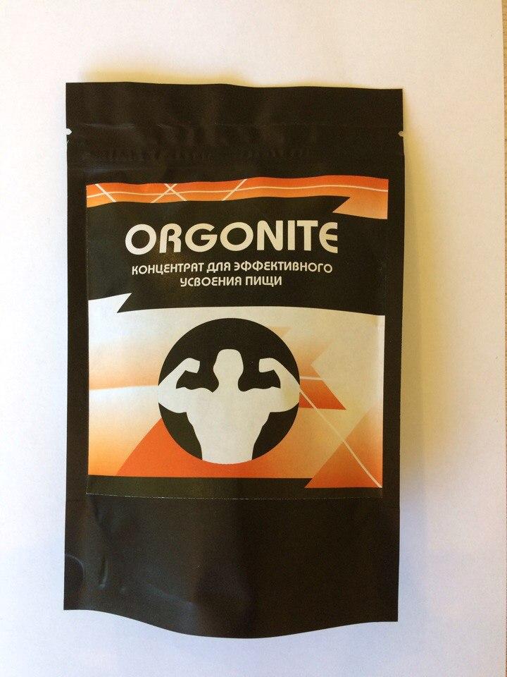 Orgonite оптом