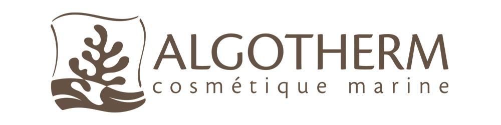 algotherm_logo.jpg