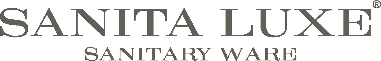 sanita_luxe_logo.webp