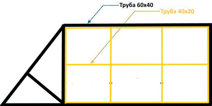 схема_каркаса.png