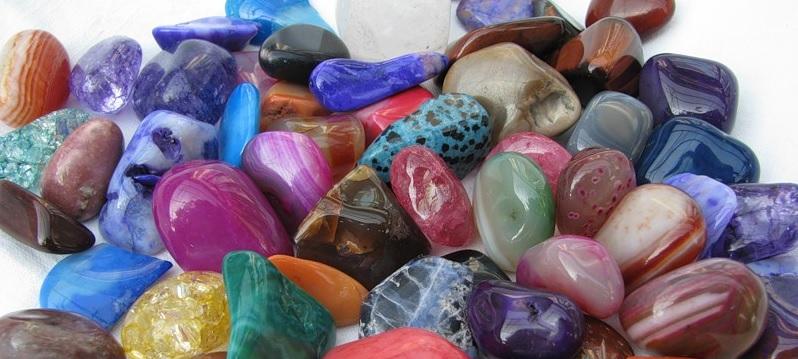 crystall.jpg