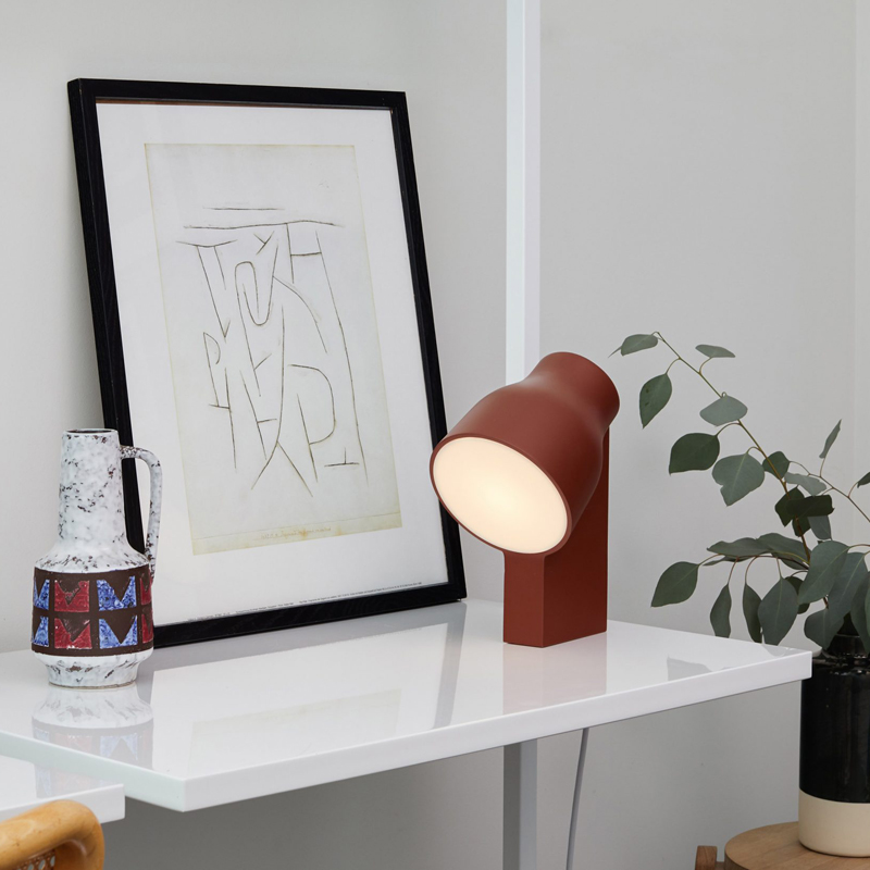 Светильник Carve от Gantri