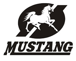 """Инструкция по сборке и использованию велосипедов """"Mustang"""" 2003 г."""