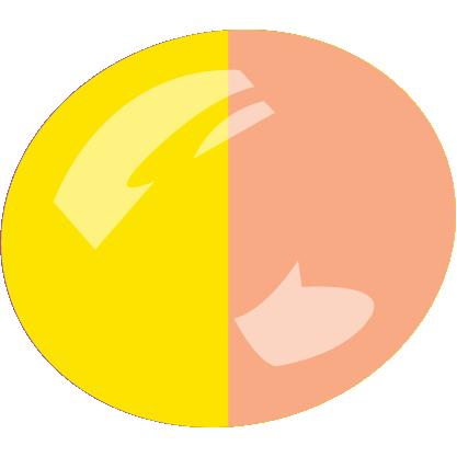 желтый_оранжевый