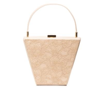 b1b163881e5c Итальянские сумки Loriblu – это самый лучший выбор, который можно сделать!