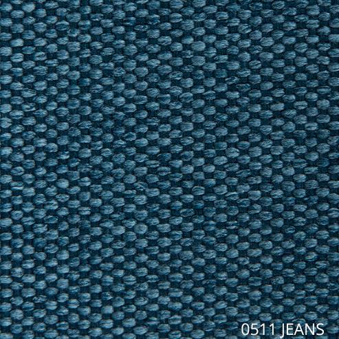 экокожа - цвет джинс