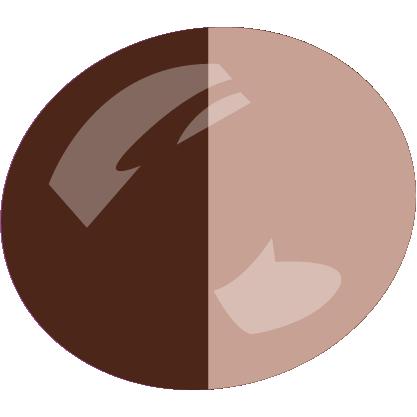 коричневый_бежевый