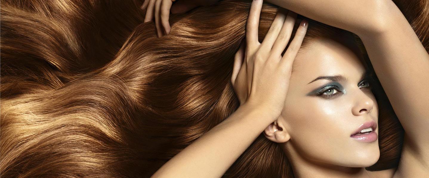 Купить шампунь для жестких волос