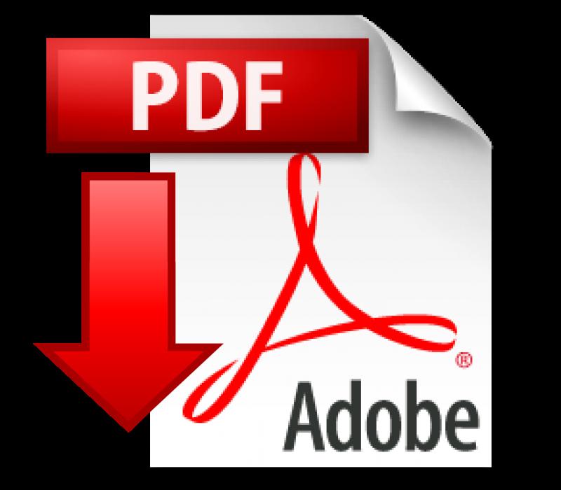 pdf_logo.png