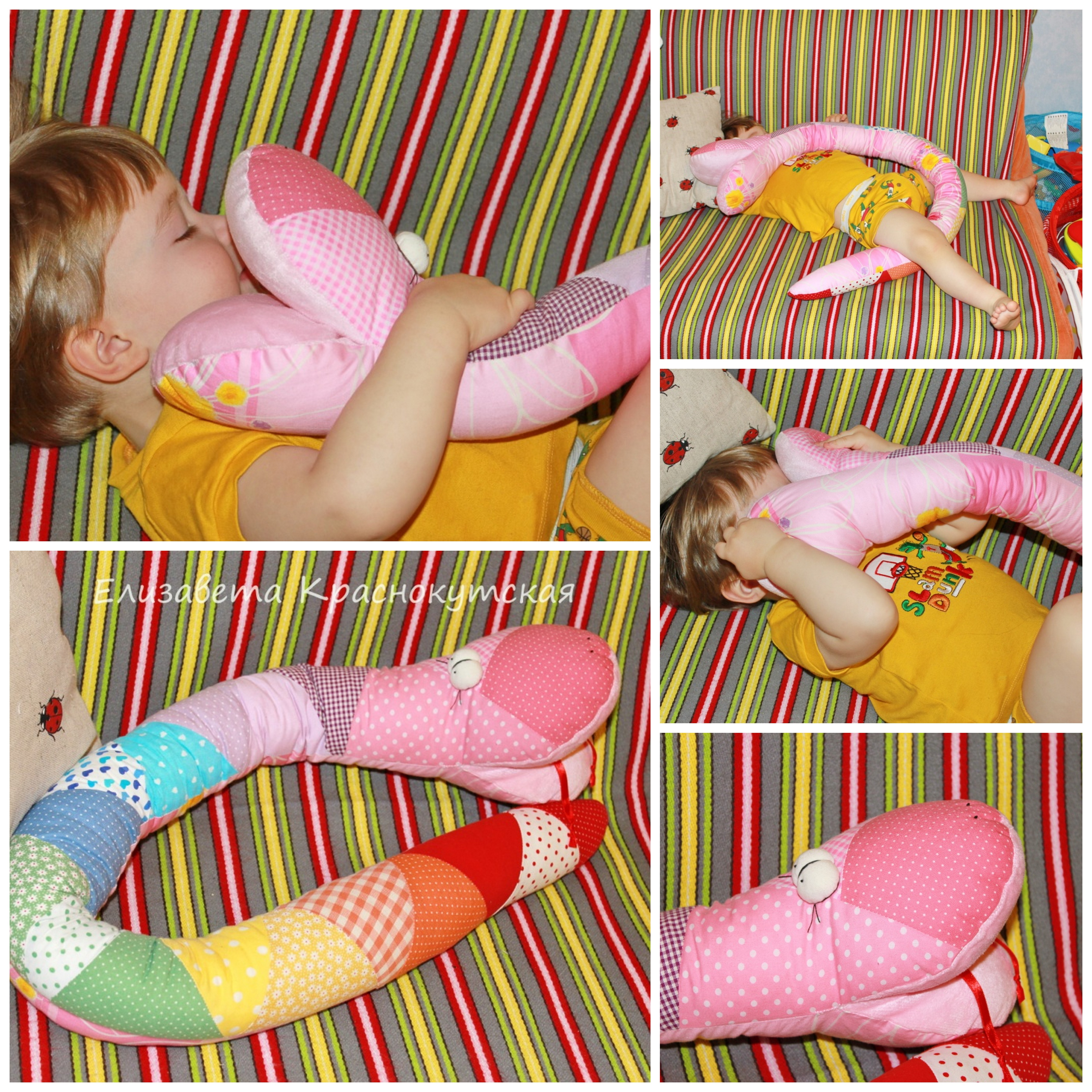 игрушка_змея_15.jpg