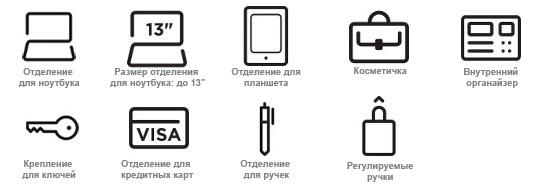 features_11.jpg
