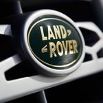 land-rove_.jpg