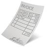Оплата на расчетный счет
