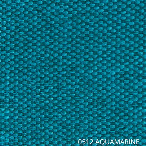 экокожа - бирюзовый цвет