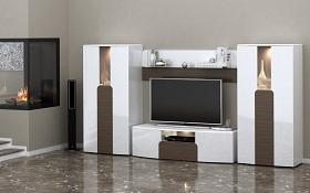 FUTURA Мебель для гостиной