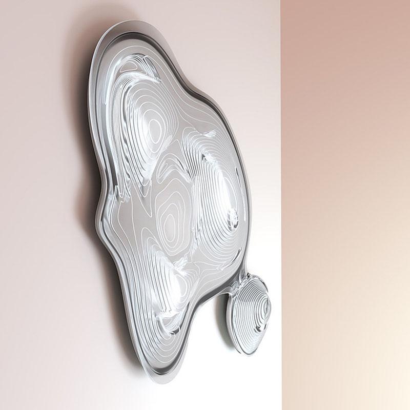 Светильник Pingtan от Artemide
